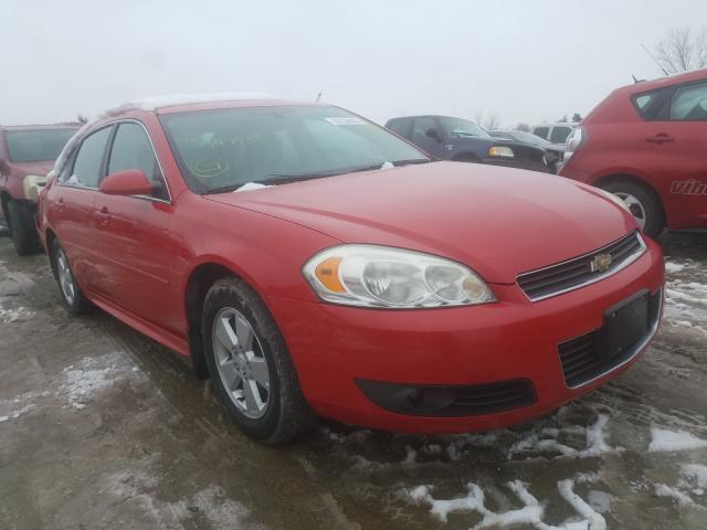 2G1WG5EK0B1147433-2011-chevrolet-impala