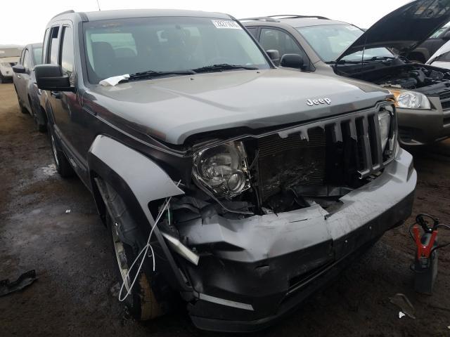 1C4PJMAK7CW156427-2012-jeep-liberty