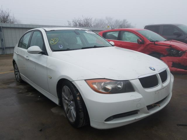 2007 BMW 328 I for sale in Wilmer, TX