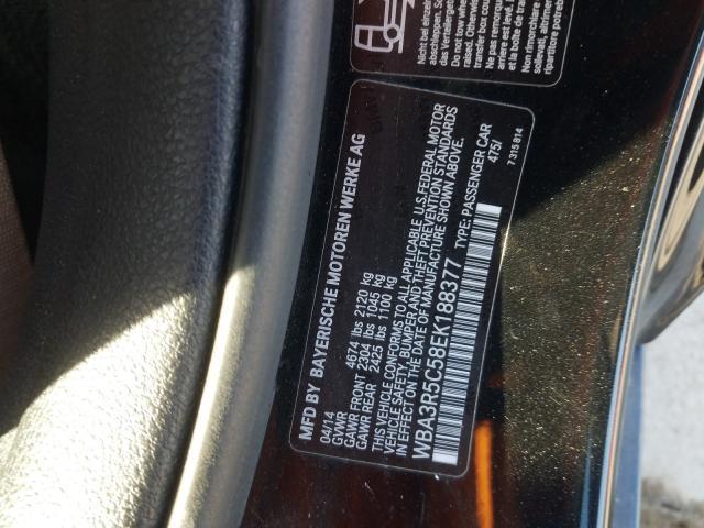 WBA3R5C58EK188377