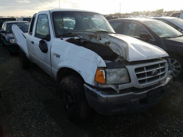 1FTYR14E61PA68896-2001-ford-ranger