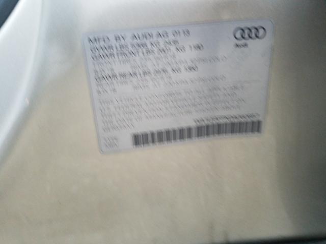 WA1LFAFPXDA060657