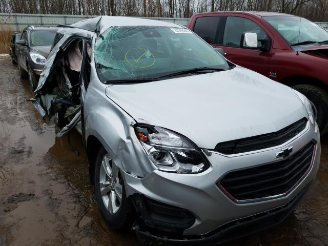 2GNFLEEK3G6220850-2016-chevrolet-equinox