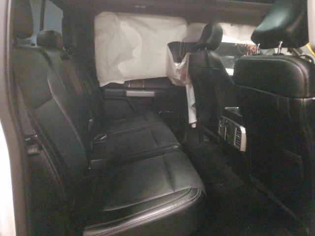 2016 Ford F150 | Vin: 1FTEW1EF4GFA78067