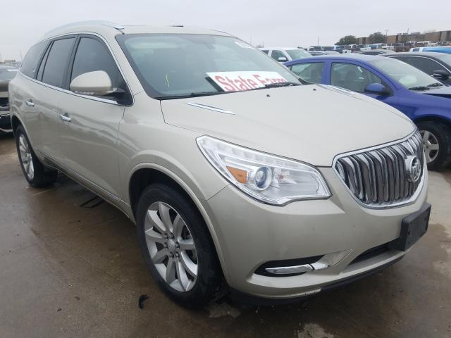 2013 Buick Enclave for sale in Grand Prairie, TX