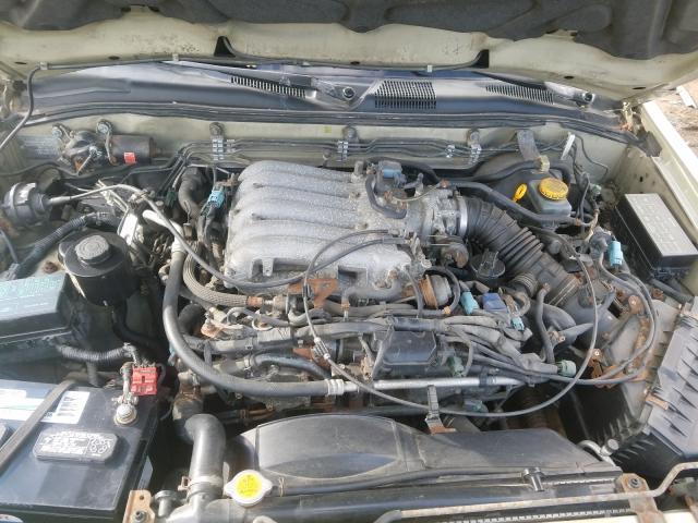 clean title 2002 nissan pathfinder 4dr spor 3 5l for sale in hillsborough nj 26488480 2002 nissan pathfinder 3 5l for sale in hillsborough nj lot 26488480