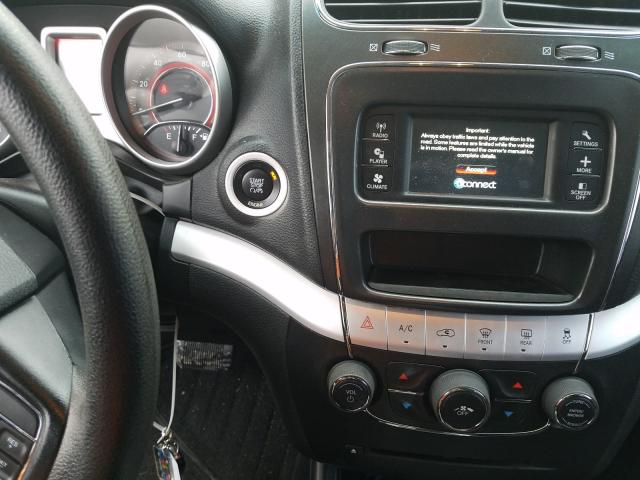 2015 Dodge  | Vin: 3C4PDCAB6FT600246