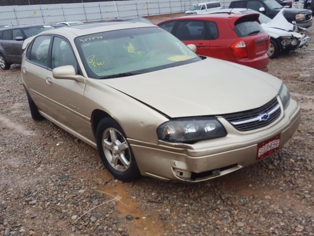 2G1WH52K349404588-2004-chevrolet-impala
