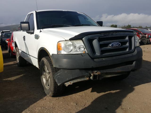 1FTRF12265NA49997-2005-ford-f150