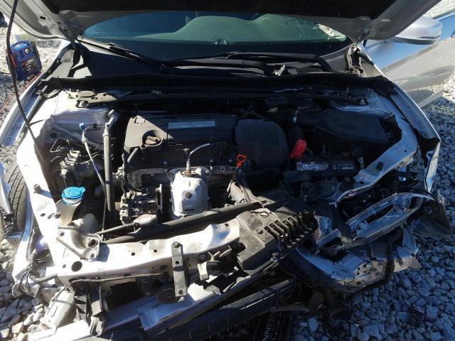 2013 Honda  | Vin: 1HGCR2F77DA016944