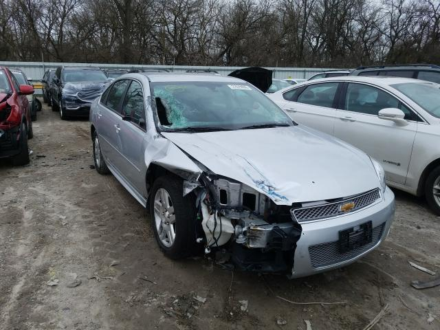 2G1WB5E32C1129654-2012-chevrolet-impala