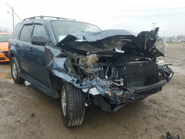 1FMCU0DG1BKC61827-2011-ford-escape-xlt