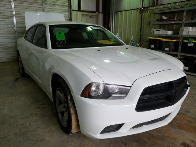 2C3CDXATXEH156198-2014-dodge-charger
