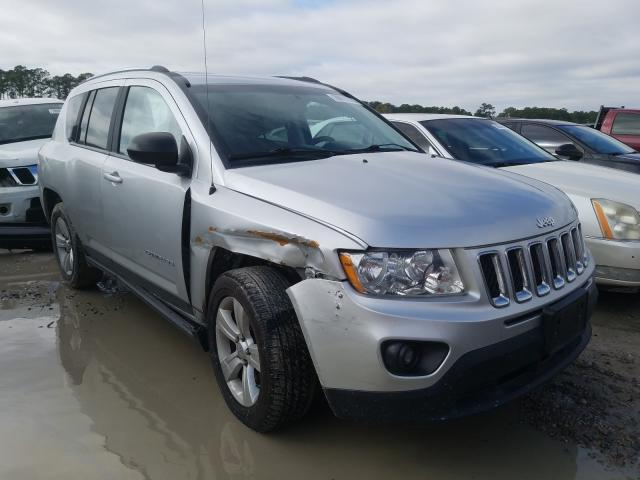 1J4NT1FB2BD137586-2011-jeep-compass-sp