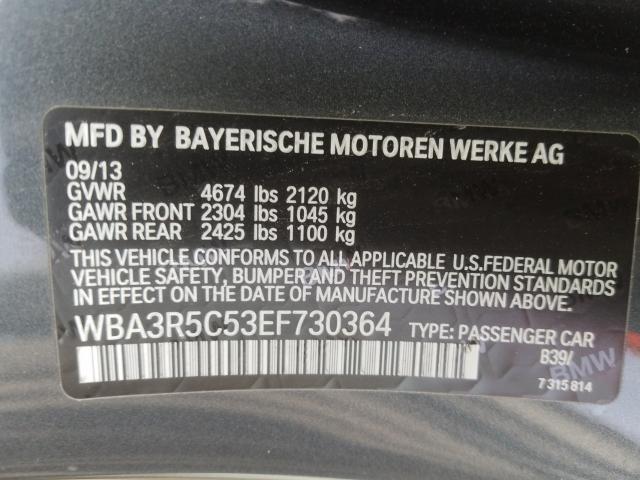 WBA3R5C53EF730364