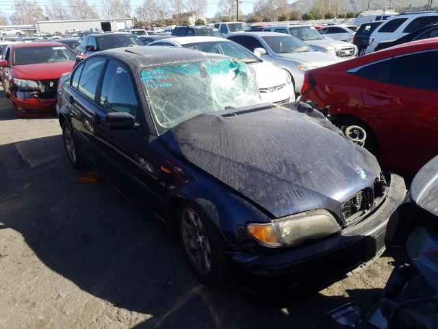 WBAET37463NJ22650-2003-bmw-3-series