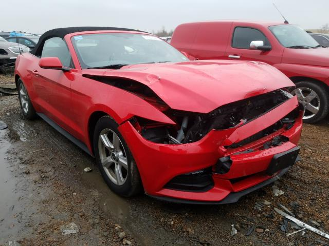 1FATP8EM2F5336852-2015-ford-mustang