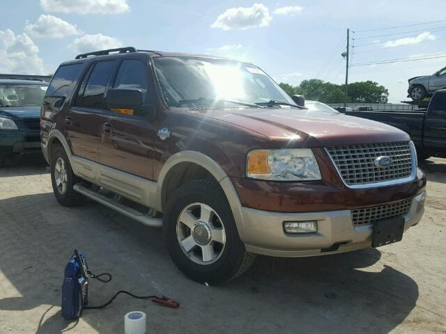 2006 Ford Expedition for sale in Lebanon, TN