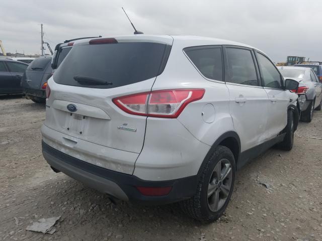 2013 Ford  | Vin: 1FMCU0GX8DUD52788