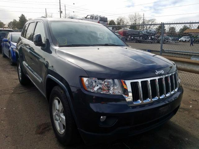 1J4RS4GG5BC658811-2011-jeep-grand-cher