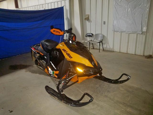 2BPSUTED2EV000029-2014-ski-doo-snowmobile