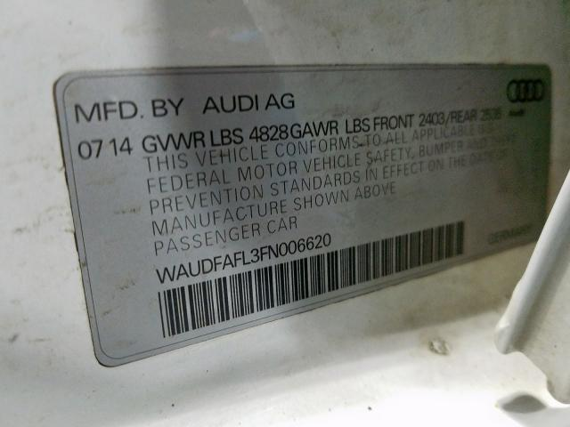 WAUDFAFL3FN006620