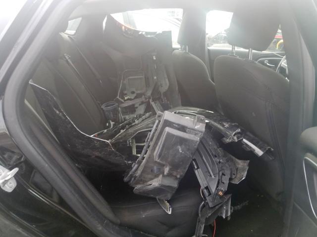 2015 Chrysler    Vin: 1C3CCCAB0FN535741