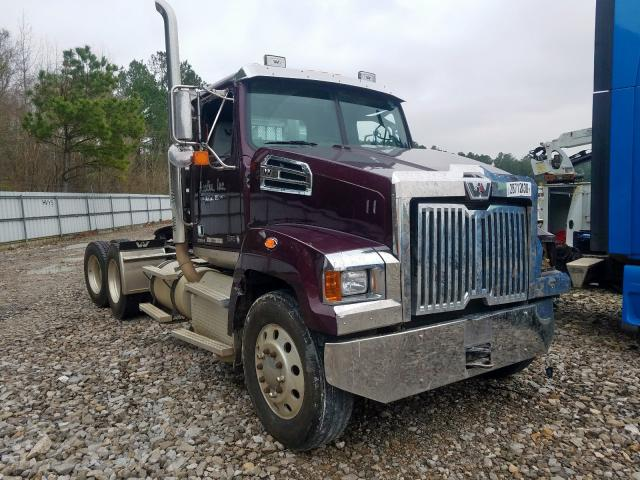 2019 Western Star Convention for sale in Florence, MS