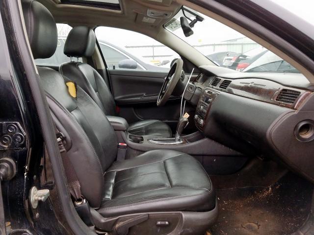 2014 Chevrolet    Vin: 2G1WC5E37E1183256