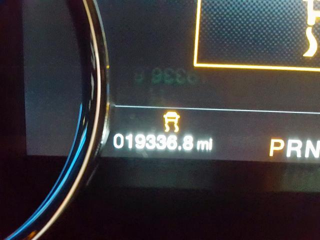 2018 Ford F150   Vin: 1FTEW1EPXJKD79725