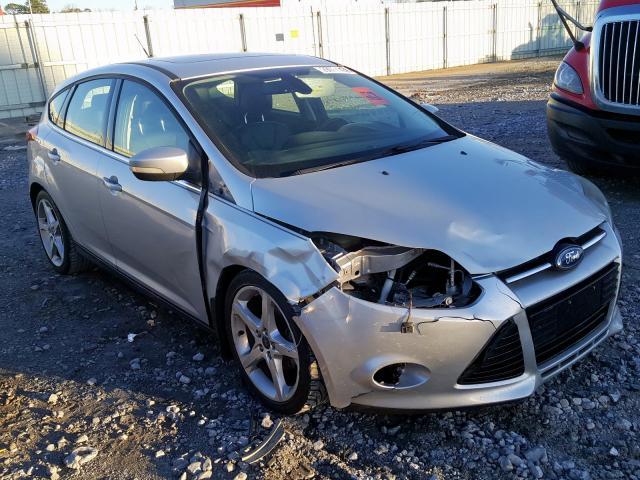 1FAHP3N2XCL276558-2012-ford-focus