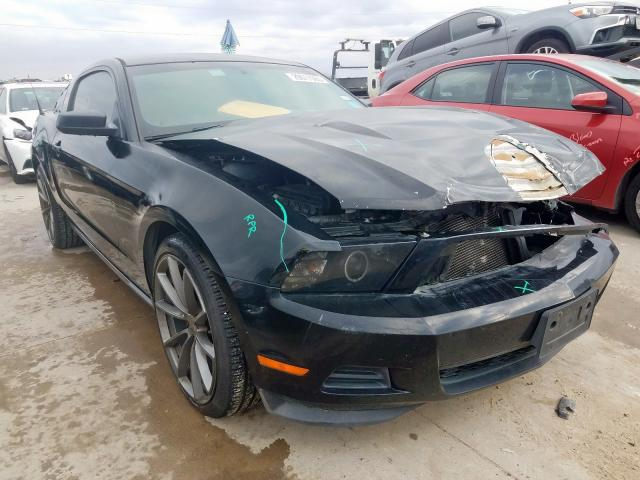 1ZVBP8AM0C5288630-2012-ford-mustang