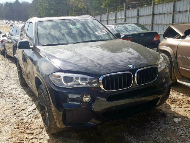 5UXKR2C52E0H32818-2014-bmw-x5