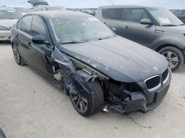 WBAPH77569NL83859-2009-bmw-3-series-0