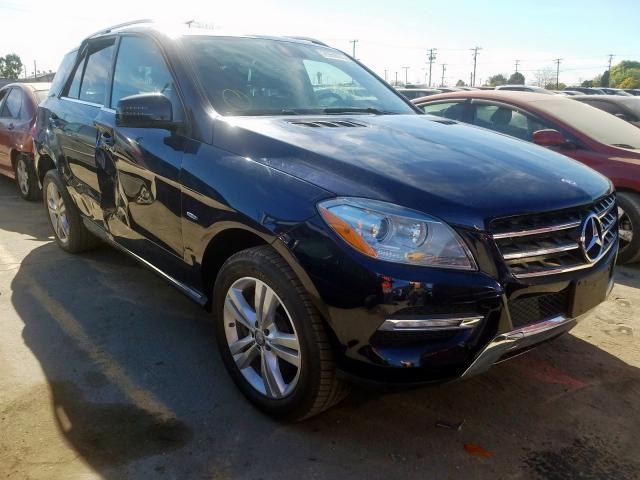 4JGDA2EB8CA088035-2012-mercedes-benz-ml