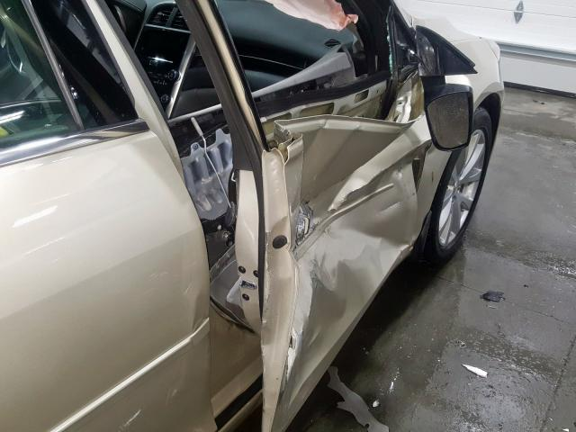 2015 Chevrolet MALIBU | Vin: 1G11D5SLXFF302942