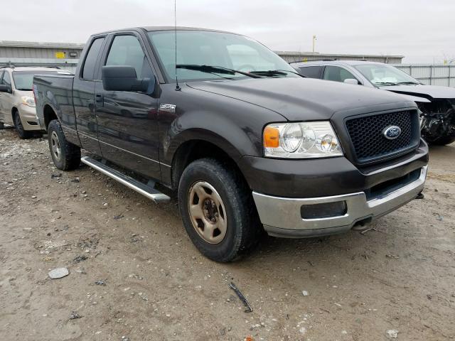 1FTPX14575NA05034-2005-ford-f150