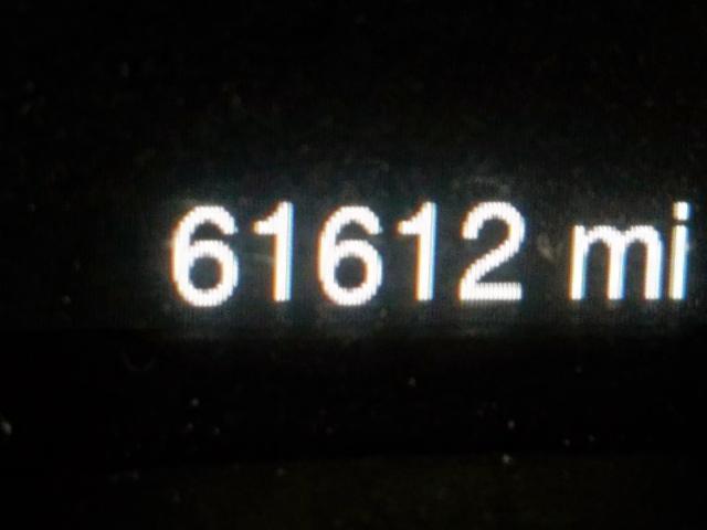 2014 Jeep  | Vin: 1C4RJEAG4EC317122