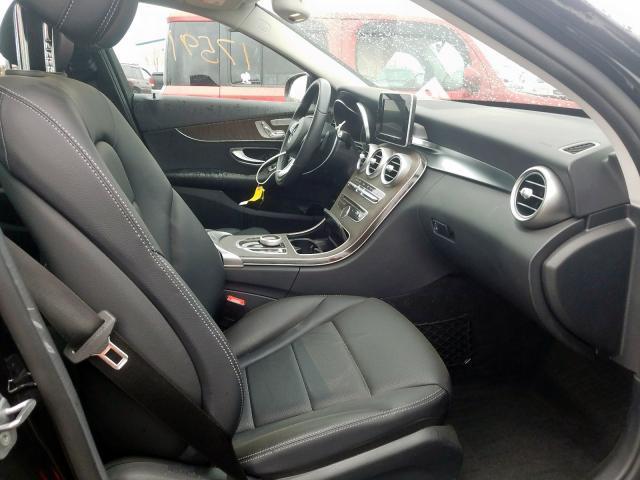 2018 Mercedes-Benz  | Vin: 55SWF4KB0JU242478