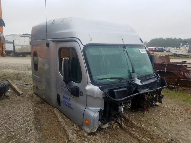 2013 Freightliner Cascadia 1 en venta en Houston, TX