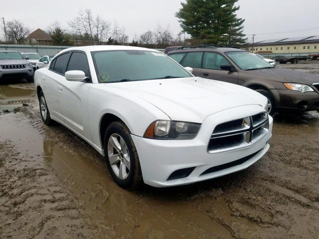 2B3CL3CG1BH567087-2011-dodge-charger