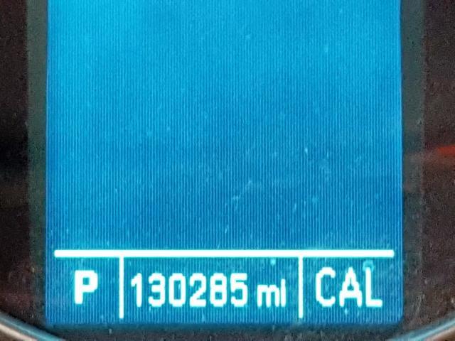1G1PE5SB0G7210250