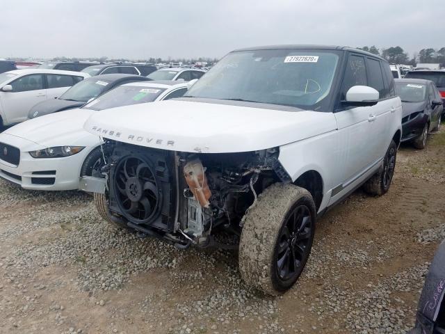 2013 Land Rover  | Vin: SALGS2DF4DA110223