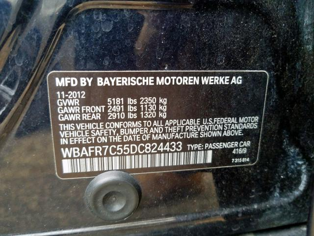 WBAFR7C55DC824433