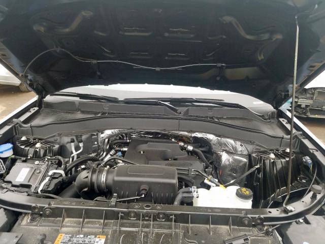 2020 Ford EXPLORER | Vin: 1FMSK8DH2LGA60936