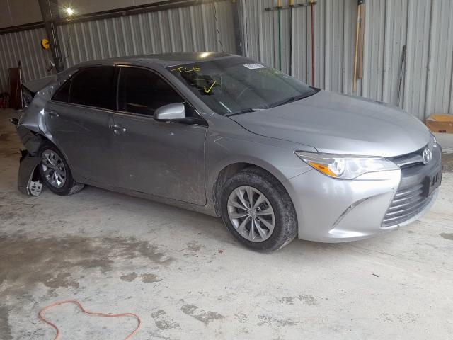 4T4BF1FK3GR557656-2016-toyota-camry