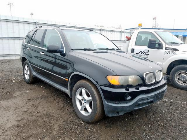 WBAFB33541LH18938-2001-bmw-x5
