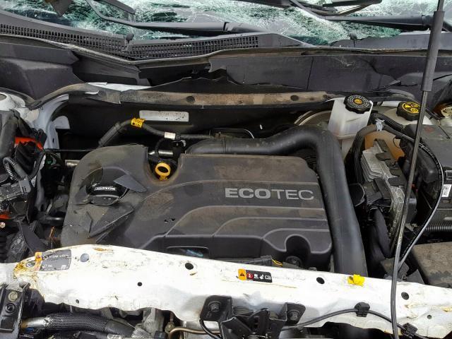2019 Chevrolet EQUINOX | Vin: 2GNAXKEV6K6151457