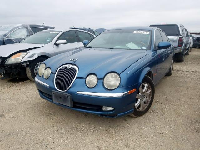 SAJEA01TX3FM77243-2003-jaguar-s-type-1