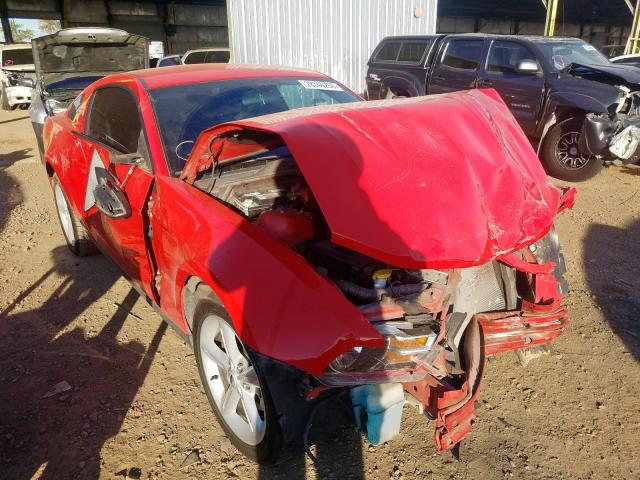 1ZVBP8AM5C5239360-2012-ford-mustang